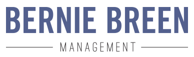 Bernie Breen Management